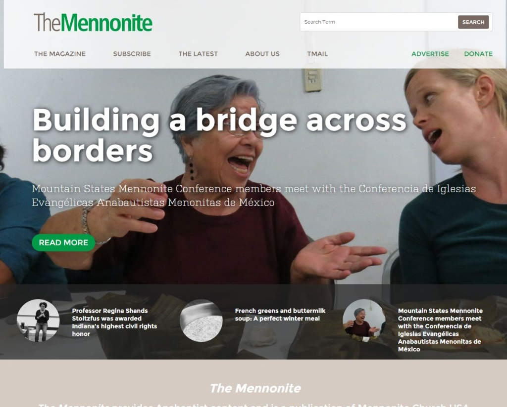 https://themennonite.org/